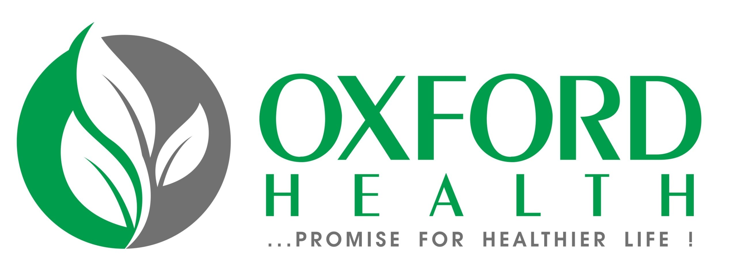 Oxford Health